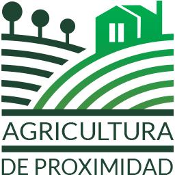 Comprar producto local, agricultura de proximidad.