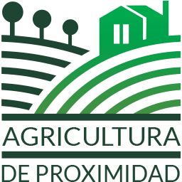 Producto local, agricultura de proximidad.